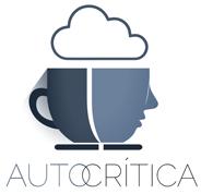 autocritica -