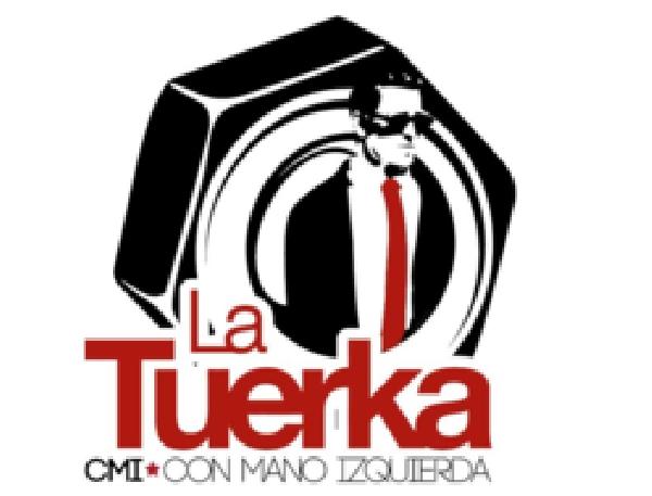 La Tuerka (Pablo Iglesias de Podemos) apoya el boicot a israel