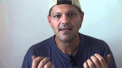 """Frank de la Jungla critica el programa """"Vaya fauna"""""""